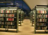 Tromsø Library