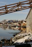 The City of Brønnøysund