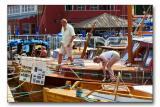 Treeboat Festival