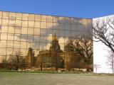 Wallace Building-Des Moines