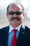 Juan Bigote
