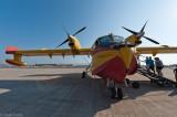 Airshow Malaga 2010