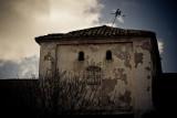 Cortijo Los Jarales-5473.jpg