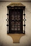 Cortijo Los Jarales-5474.jpg