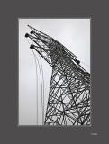 22 Torre electricidad2.jpg