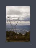 34 Torre electricidad3.jpg
