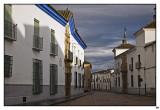 Almagro, un lugar con encanto - Almagro a charming place
