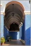 Arequipa 09.jpg