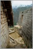 Machu Picchu 5.jpg