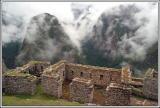 Machu Picchu 9.jpg