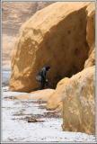 Nazca-Paracas 5.jpg