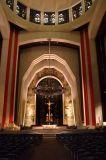 Interior - Oratoire Saint Joseph Du Mont-Royal