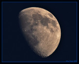 12/07/08 twilight moon