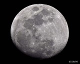 03/08/09 D90 600mm f4 and 2x