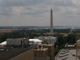 Some pics of Washington DC