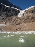 16-angel_glacier.JPG