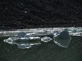 19-iceberg_1.JPG