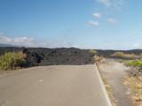 hawaii_2010