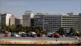 Port of Piraeus #02