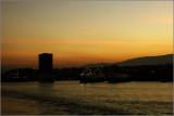 Port of Piraeus #04