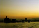 Port of Piraeus #05