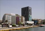 Port of Piraeus #06