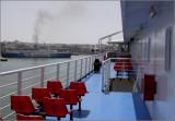 Ferry Boat #02