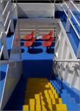 Ferry Boat #03
