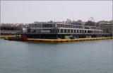 Port of Piraeus #11