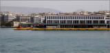 Port of Piraeus #16