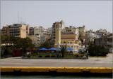 Port of Piraeus #17