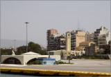 Port of Piraeus #18
