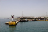 Port of Piraeus #20