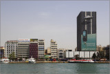 Port of Piraeus #22