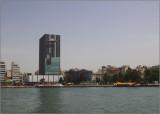 Port of Piraeus #24