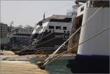 Ferry Boat #04
