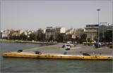 Port of Piraeus #25