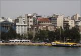 Port of Piraeus #26