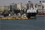 Port of Piraeus #27