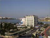 Port of Piraeus #29