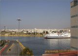 Port of Piraeus #30