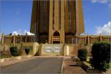 Bamako, BCEAO #03