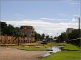 Bamako, rives #04