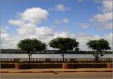 Bamako, rives #05
