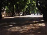 Bamako, rues #16