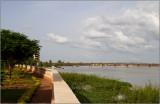 Bamako, rives #17