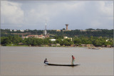 Bamako, Niger #18