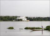 Bamako, Niger #22