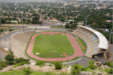 Bamako, stade #28