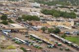 Bamako, gare routière #30